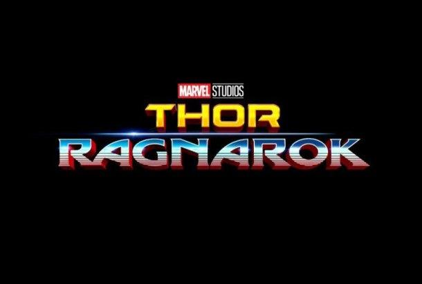 Logo-Thor-Ragnarok