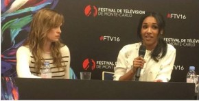 ComicStories – Sur nos écrans #62 : Rencontre avec Candice Patton et Danielle Panabaker de The Flash