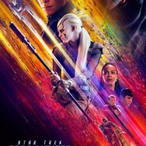 Star Trek Beyond : Embarquez à bord de l'USS Enterprise pour un voyage sanslimites