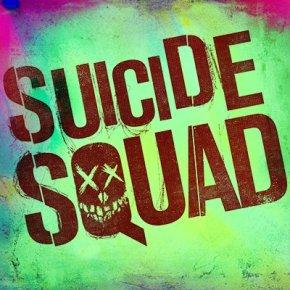 Suicide Squad : DC nous laisse sur notrefaim