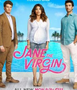 Jane the Virgin : Team Michael ou Team Rafael ? Pourquoi choisir ?
