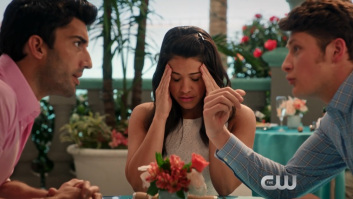 jane-the-virgin-season-2-spoilers-21