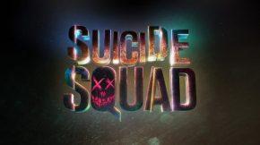 ComicStories – Sur nos écrans #63 : SuicideSquad
