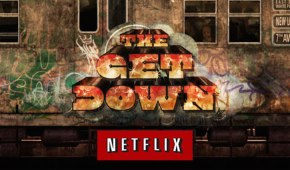 The Get Down – 1ère partie : down and down and down…