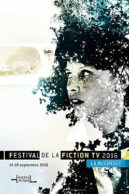 Palmarès du 18ème Festival de la fiction TV de laRochelle