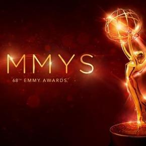 Tous les gagnants des Emmys Awards2016