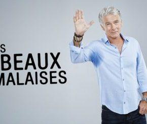 Les Beaux Malaises : Franck Dubosc s'offre son propre rôle dans la nouvelle série deM6