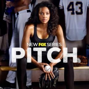 [Pilot] Pitch : une fille qui frappefort
