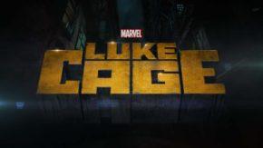 Luke Cage : dur d'être un bonsuper-héros