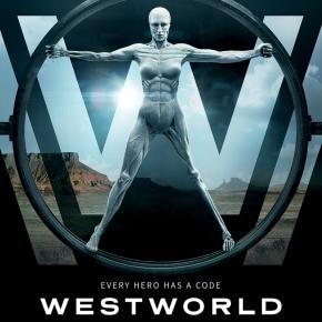 [Pilot] Westworld : Là où les rêves deviennentréalité