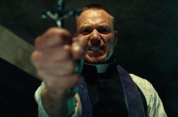 ben-daniels-exorciste-serie-tv