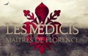 Les Médicis, maîtres de Florence : Un portrait ambitieux maisdécevant