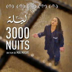 3000 Nuits : Mère etrésistante