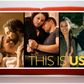 Serial Causeurs : Face à… This is us