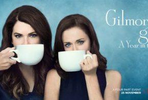Gilmore Girls : Le comeback réussi des filles de StarsHollow