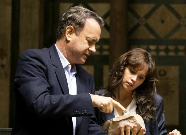 inferno-the-end-of-human-race-is-in-robert-langdon-s-hands