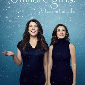 Serial Causeurs 3×02 : On cause du retour de GilmoreGirls