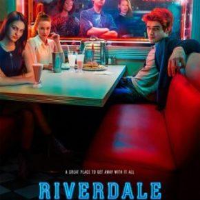 [Pilot] Riverdale : une série ado efficace?