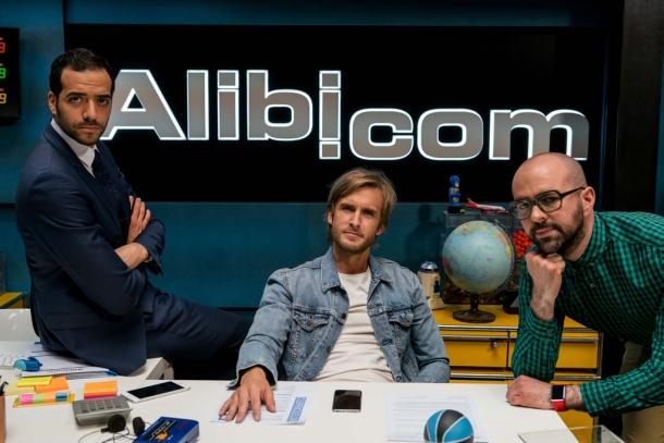 alibi-com