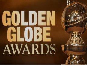 Découvrez le palmarès des Golden Globes2017
