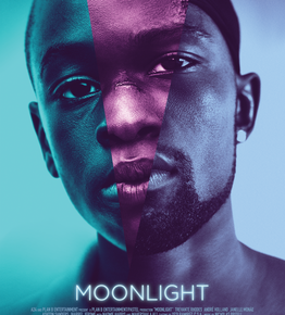 Moonlight : Quête identitaire ou portrait de l'Amérique laissé pour compte?
