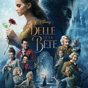La Belle et la Bête : une histoire éternelle pour un conteenchanté
