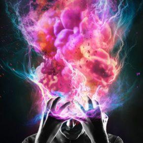 [Pilot] Legion : l'avenir de l'univers X-Men?