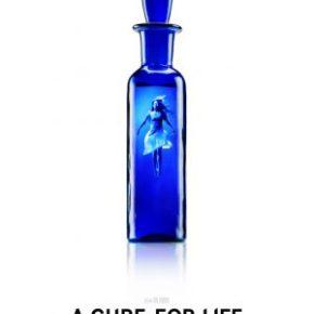 A Cure for Life : Le renouveau de Gore Verbinski?