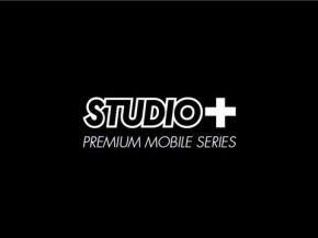 Studio + : Découvrez l'application et 2 séries enexclu