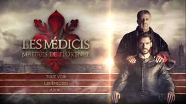 medicis-1