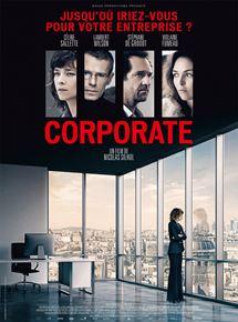 Corporate : Jusqu'où peut-on aller pour son entreprise?