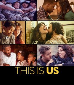 This Is Us [Saison 1] : Âmes insensibles s'abstenir