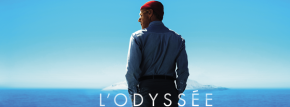 [Concours] 1 Blu-Ray et 2 DVD de « L'Odyssée» àgagner