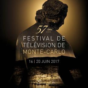 Les invités du 57ème Festival de la Télévision deMonte-Carlo