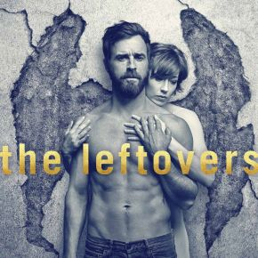 [Séries Mania S8] The Leftovers 3.01 et 3.02 : Juste la fin du monde