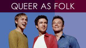 [Séries Mania S8] Queer as folk : Retour sur la sériebritish!