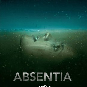 Absentia : Un thriller sous tension