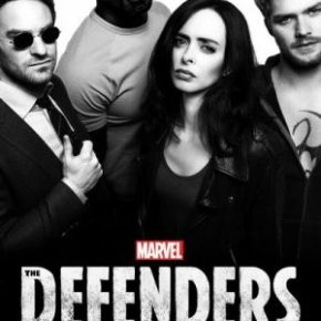 Marvel's The Defenders se défend bien