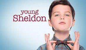 [Pilot] Young Sheldon : Mignon, sympathique, mais c'esttout