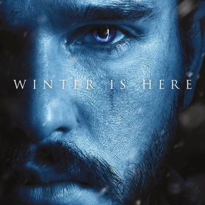 Game Of Thrones [Saison 7] : Le pivot de la série
