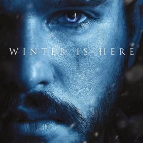 Game Of Thrones [Saison 7] : Le pivot de lasérie