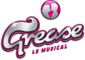 Grease le Musical : Un spectacle greasant