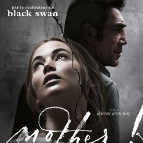 Mother! : Enragé, étouffant, effrayant, un film dont on ne ressort pasindemne