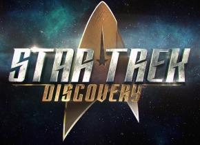 [Pilot] Star Trek : Discovery – Un nouveau mondeconvenu