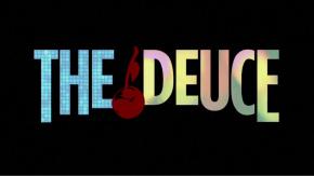 [Pilot] The Deuce : paire gagnante!