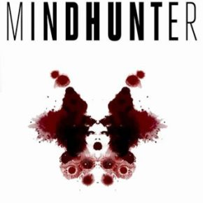 Mindhunter [Saison 1] : A la rencontre des espritsdérangés