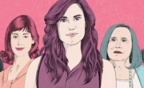 Sex and the series : une série documentaire passionnante