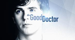 [Pilot] The Good Doctor : La série qui a plusieurs années deretard