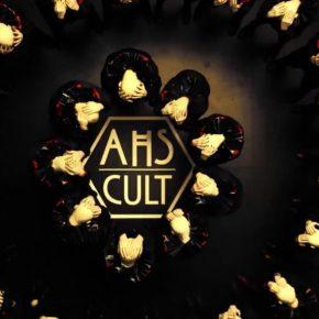 American Horror Story : CULT – La saisonclivante