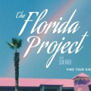 The Florida Project : Enchantement dans un vieuxmotel